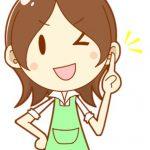 sozai_49253